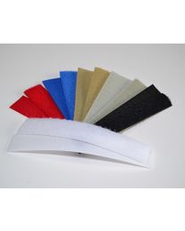 VELCRO® Brand Industrial Grade Sew On Tape
