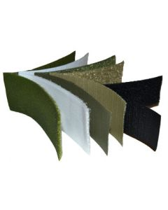 VELCRO® Brand Mil-Spec Sew-On Tape