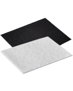 VELCRO® Brand Knit Loop 3610 Sew-On