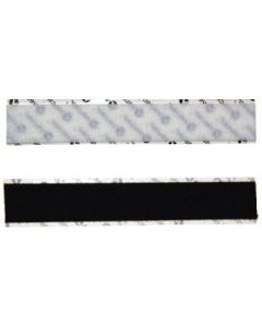 VELCRO® Brand Knit Loop 3610 PS 15 Adhesive