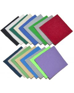 VELTEX® Display Loop Fabric: VELCRO® Brand