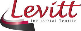 Levitt Industrial Textile VELCRO® brand Hook and Loop Fasteners